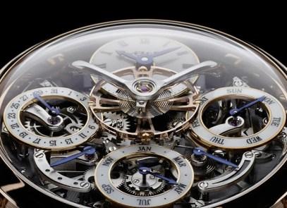 MB&F-Legacy-Machine-Perpetual-2