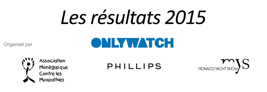 onlywatch-result-