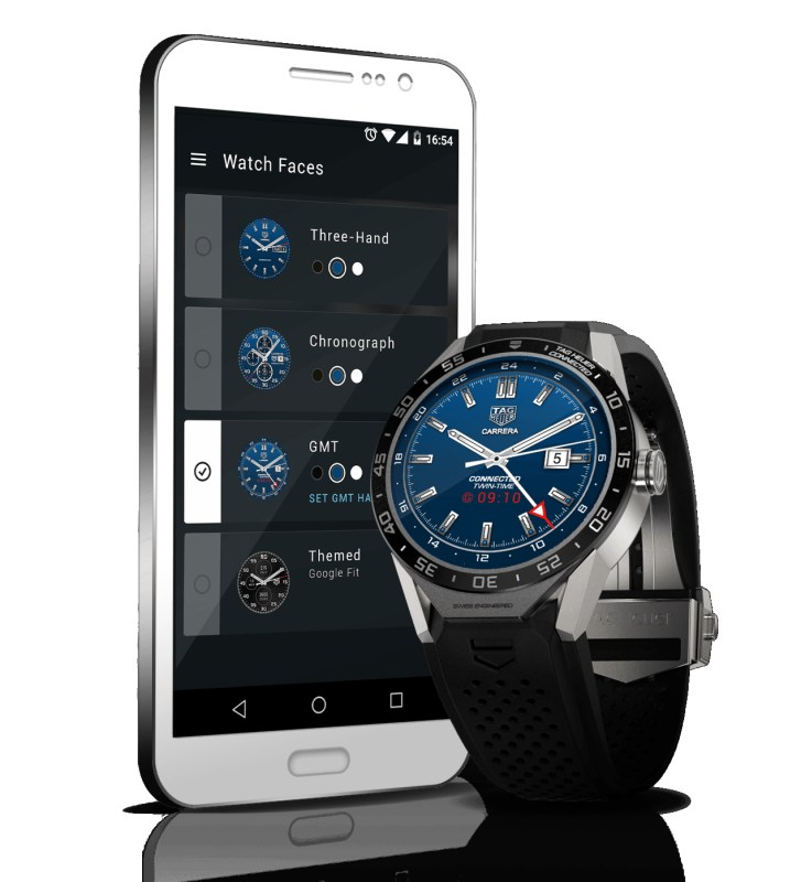 tag-heuer-connected-3