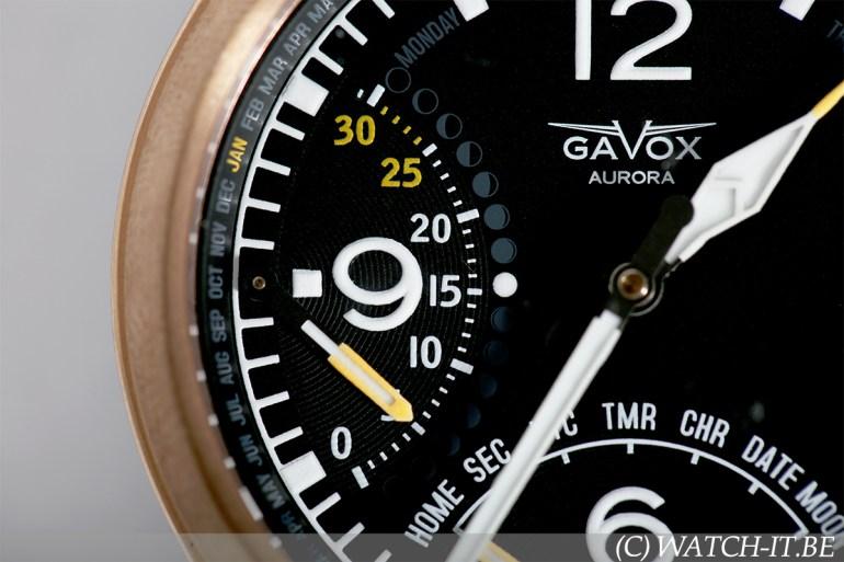 Gavox-Aurora-10