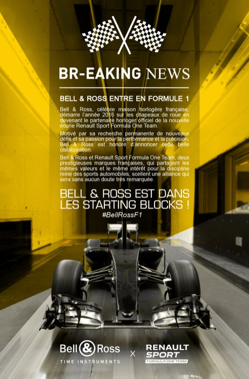 BREAKING NEWS_F1_2016_FRANCAIS-01