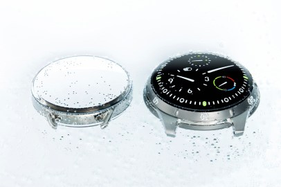 Ressence-Type 5-article-small-4