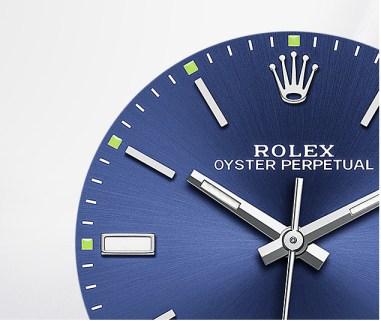 Rolex-Oyster-Perpetual-39-bleu-detail