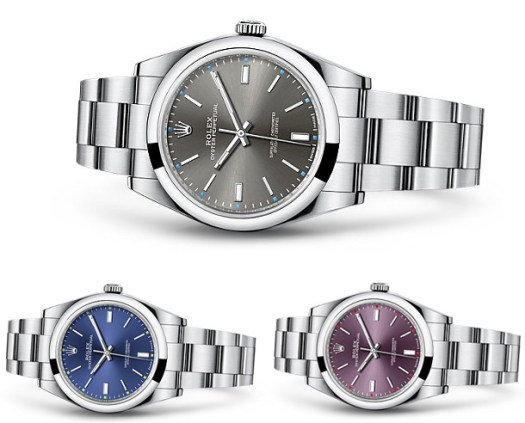 Rolex-Oyster-Perpetual-39-colors