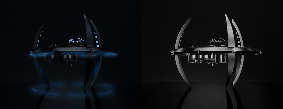 Starfleet_BB_Profile_Blue_Night-Day_Lres_RGB
