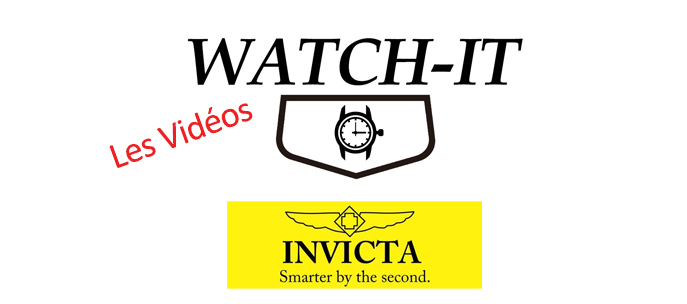 Watch-it-video-invicta