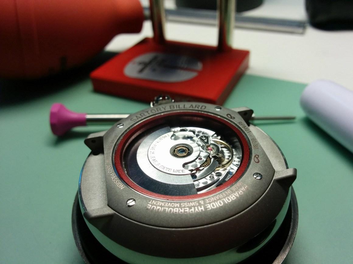 sartory-billard-rpm01-inside