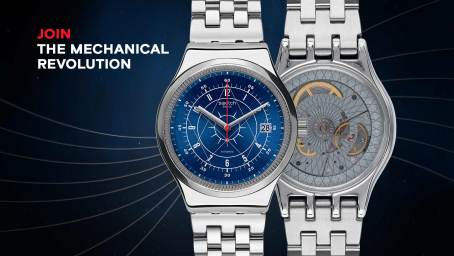 swatch-sistem51_irony
