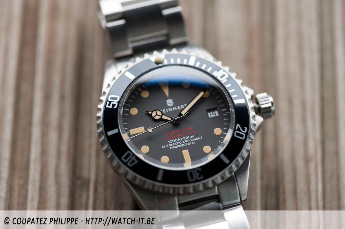 steinhart-ocean-one-vintage-red-11