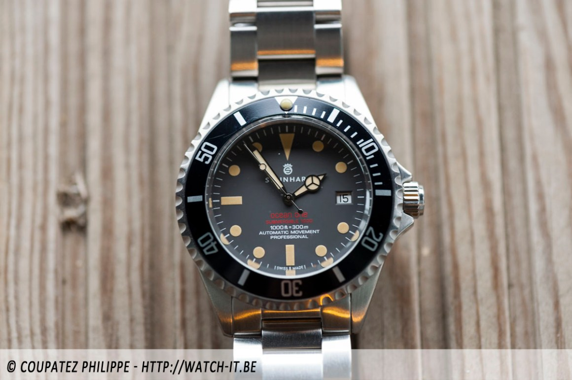 steinhart-ocean-one-vintage-red-3