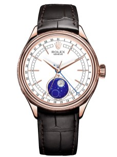 Rolex Cellini MOONPHASE-2017