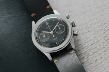 Baltic-Chronograph4