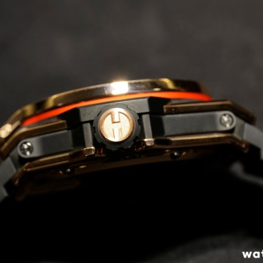Hublot MP-09 Tourbillon Bi-Axis-side-2