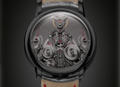Arnold_and_son_Time_Pyramid_Only_Watch_2017_ back