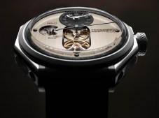 Chronomètre_FERDINAND_BERTHOUD_FB_1.3_Dial