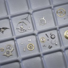 Chronomètre_FERDINAND_BERTHOUD_FB_making_of_Components