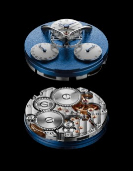 LM_Split-Escapement_Engine_WG_Blue_Lres