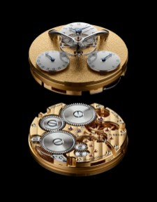 LM_Split-Escapement_Engine_WG_Yellow_Lres