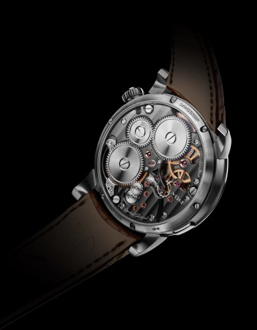 LM_Split-Escapement_WG_Ruthenium_Back_Lres