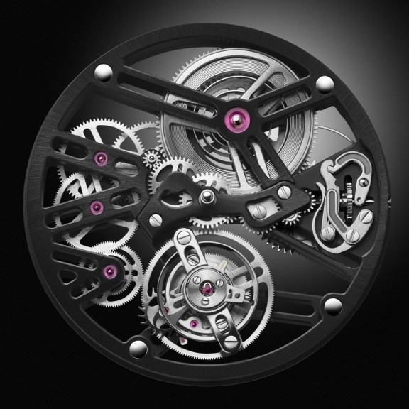 Angelus_U50_Diver_Tourbillon_mouvement-av