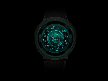 MBF_HM_7_Aquapod_Ti_Green_Night