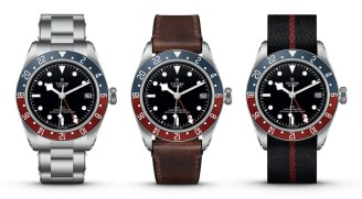 Tudor_Black_Bay_GMT_Pepsi-straps