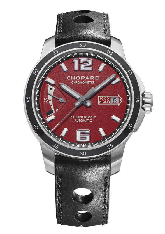 Chopard_Mille_Miglia_2015_Race_Edition