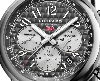 Mille Miglia 2018 Race Edition - 5 - White - 168589-3006