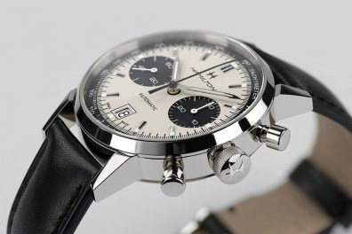 Hamilton_Intra_Matic_Auto_Chrono-2