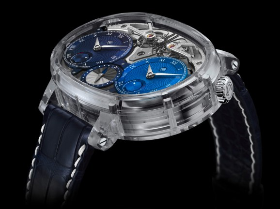 Armin_Strom_Dual_Time_Resonance_Sapphire-side