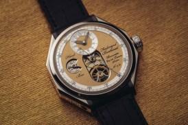 Chronomètre_Ferdinand_Berthoud_FB_1_oeuvre_d 'or-2
