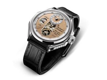 Chronomètre_Ferdinand_Berthoud_FB_1_oeuvre_d 'or-9