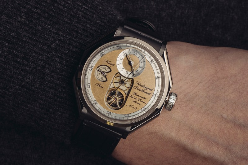 Chronomètre_Ferdinand_Berthoud_FB_1_oeuvre_d 'or-wristshot