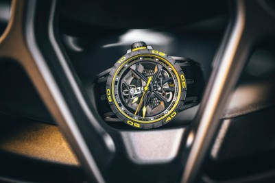 Roger_Dubuis_Excalibur_Huracan_Performante-3