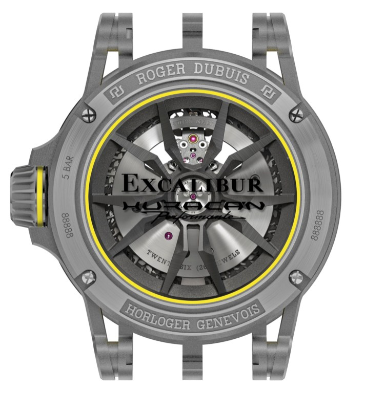 Roger_Dubuis_Excalibur_Huracan_Performante-back