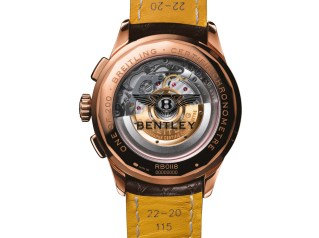 Premier-B01-Chronograph-Bentley-Or-CaseBack_21141_05-03-19