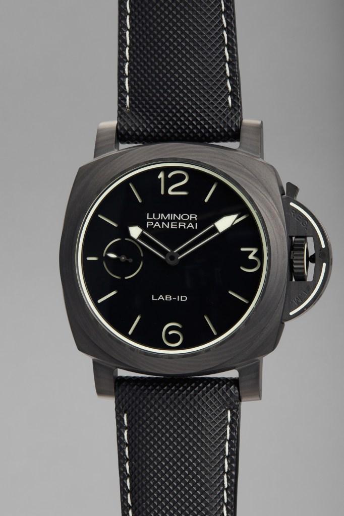 Panerai_Luminor_LAB-ID_PAM1700