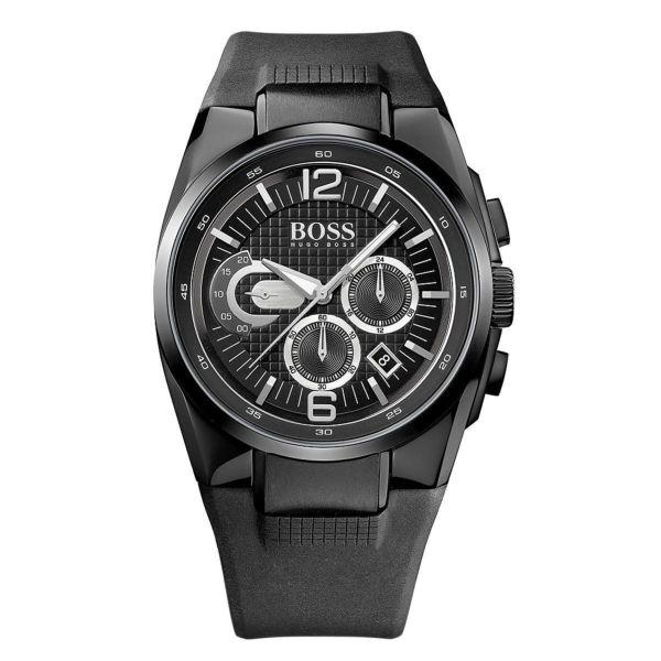 Hugo Boss 1512736