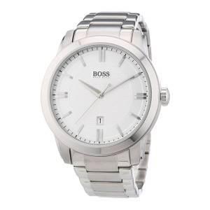 Hugo Boss 1512768