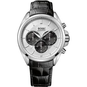 Hugo Boss 1512880