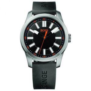 Hugo Boss 1512936