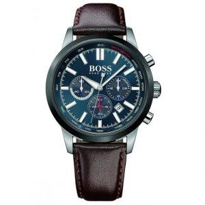 Hugo Boss 1513187