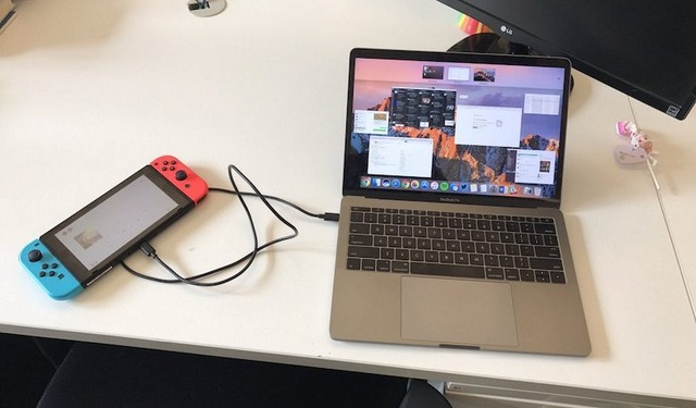 switch-and-macbook-pro-800x469