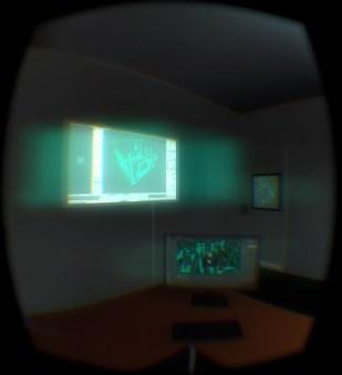 cityscape-oculus-rift-1
