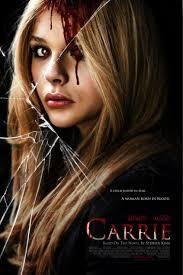 carrie2