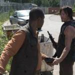 The Walking Dead S04E08 – Too Far Gone