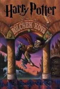 Négy új Harry Potter-kötet érkezik Rowlingtól