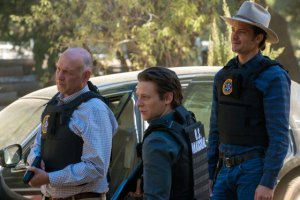 justified.s04.1