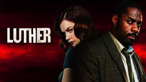 luther.s03.4