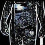 Watchaholics Horror Challenge: Péntek 13